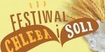 Festiwal Chleba i Soli